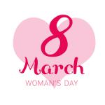 Les Ateliers du Travail se mobilisent pour le droit des femmes !