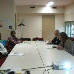 Atelier Découverte :  Financement de la formation professionnelle