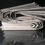 Revue de Presse du monde du Travail – 17 Novembre 2020