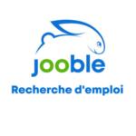 Qu'est-ce que c'est Jooble ?